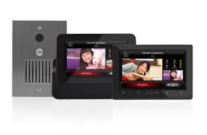 VideoIntercom